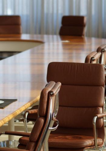 advisory board - background image